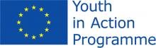 yia-logo