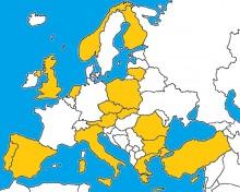FYGO_map